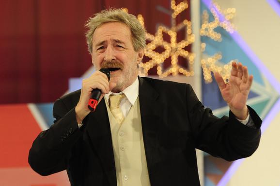 Desimir Stanojević