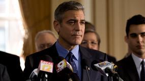 Barack Obama pokrzyżował plany George'a Clooneya