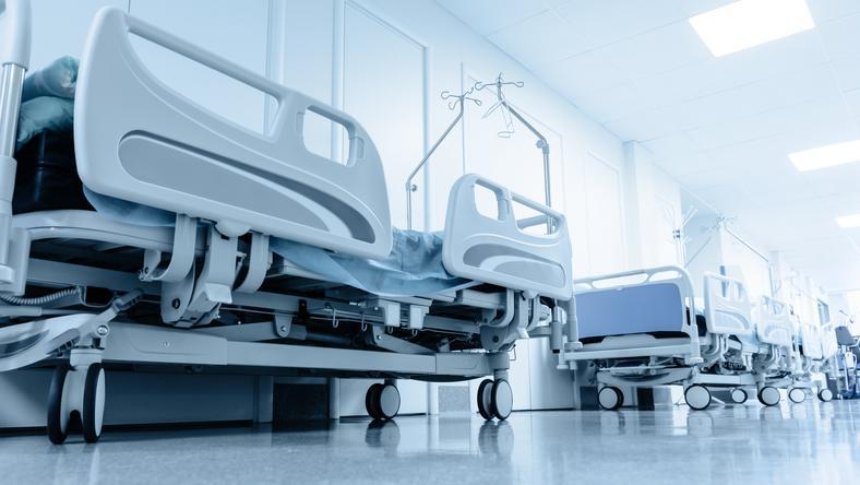 Lekarze wypowiadają umowy opt-out. W Opolu nie będzie komu operować?