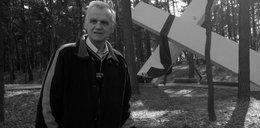 Przez lata oskarżano go, że pomógł mordercom Popiełuszki. Kierowca kapłana Solidarności nie żyje
