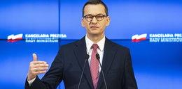 Polacy ocenili premiera. Jedna z grup jest bezlitosna