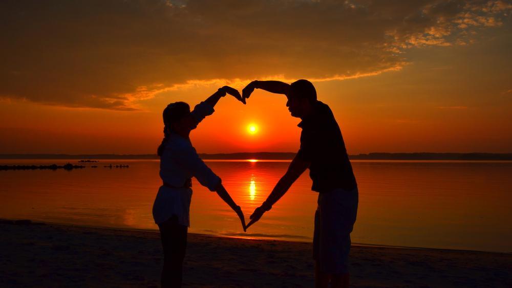 Nowo randkowe wiersze miłosne