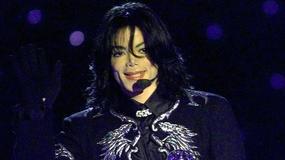 Ranczo Michaela Jacksona na sprzedaż za 67 mln dolarów