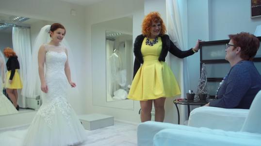 Oglądalność Programu Tvn ślub Od Pierwszego Wejrzenia