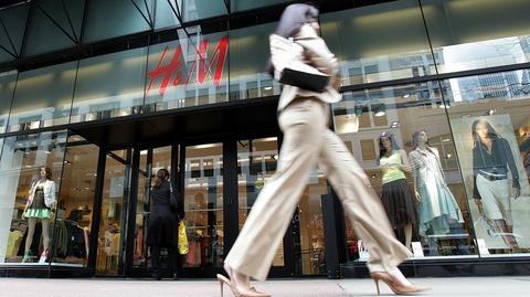 W przyszłości sklepy stacjonarne będą najprawdopodobniej pełnić rolę showroomów