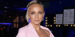 """""""Wstyd mi za taką Polskę"""". Mocny wpis Anny Wyszkoni"""