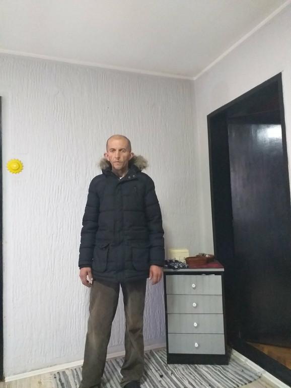 O životu Đorđa Joksimovića snimljen je film