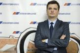 milenko_jovanov_005