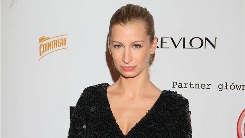 Magda Schejbal