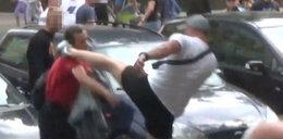 Pobili 14-latka na Marszu Równości. Policja zatrzymała kolejnego napastnika