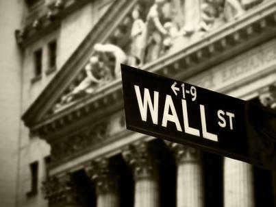 S&P 500 świetuje najlepszy początek od 1987 roku