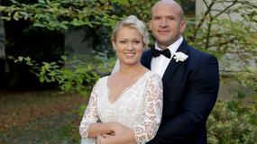 """""""M jak miłość"""": Dwie żony... i ciąża"""