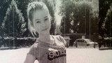 Zaginęła 14-letnia Dominika. Widziałeś ją?