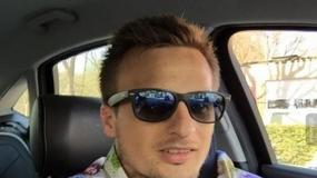 Lewandowscy zostali rodzicami – internauci komentują