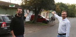 Wawerska grusza nie będzie pomnikiem przyrody!