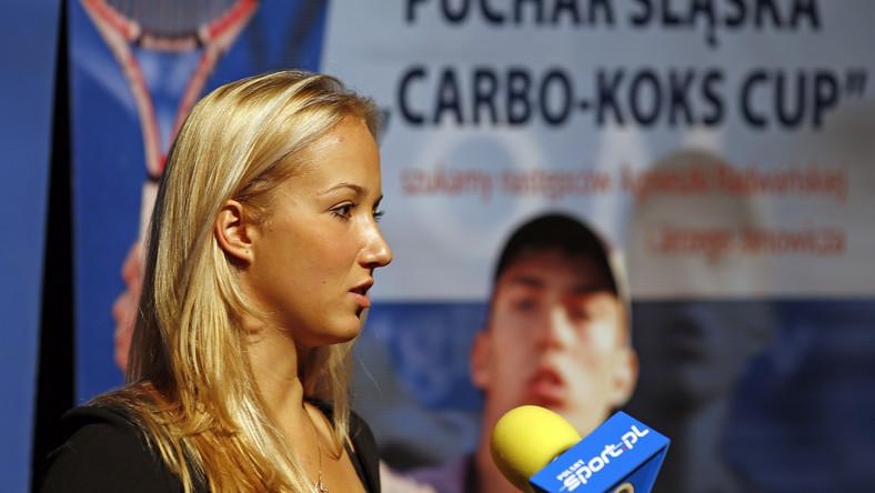 Paula Kania