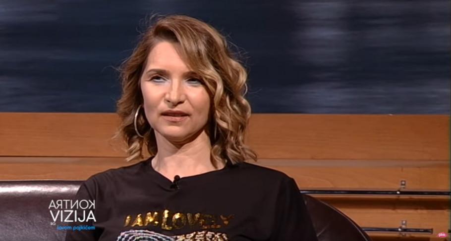 Natalija Ibraimov