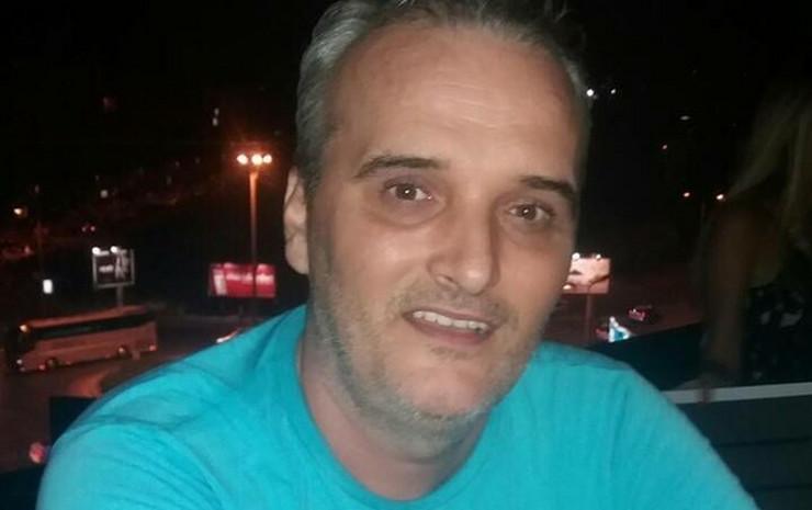 Dalibor Jauković