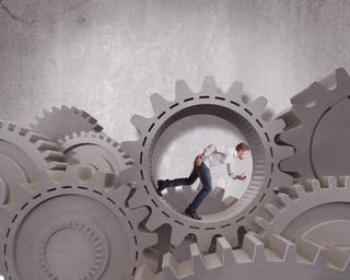 Tarcza: Zmiany związane z czasem pracy. Czy można wprowadzić bez uzgodnienia z przedstawicielami pracowników?
