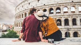 Cztery sposoby na tanie podróże po Europie