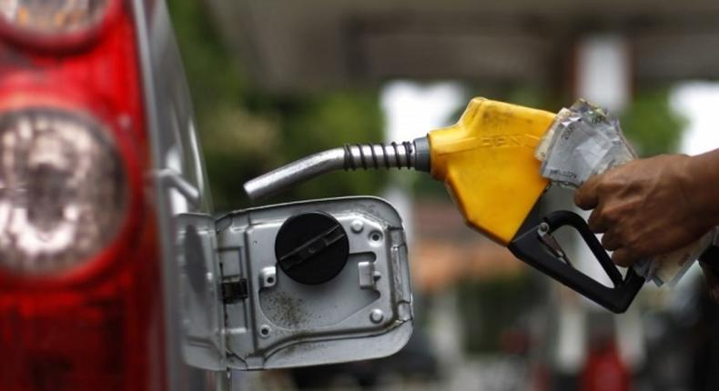 Fuel prices in Ghana to fall by 3% after cedi appreciation against the dollar