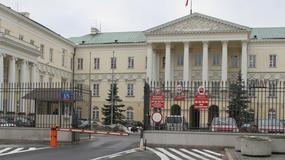 Sensacyjny kandydat na prezydenta Warszawy? Pokona PiS?