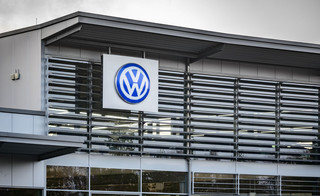 Volkswagen, Renault, Airbus. Koncerny zamykają fabryki przez koronawirusa