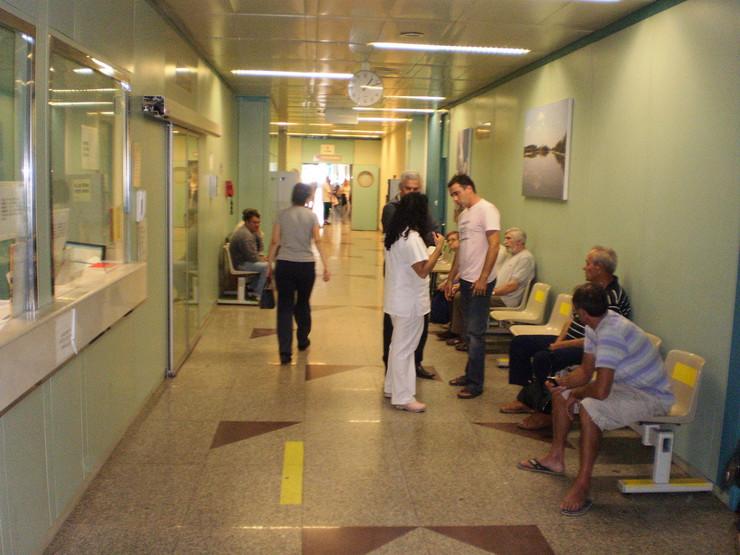 613880_zrenjanin---urgentni-centar-arhivska-slika-foto-slavko-surla
