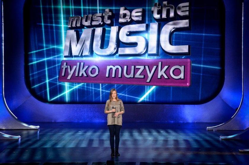 Katarzyna Świątczak