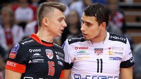 Fabian Drzyzga podziękował Ignaczakowi
