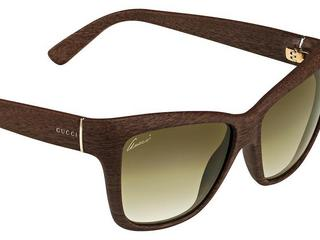 Gucci liqui wood