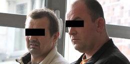Kuriozalny wyrok sądu: 4 lata za śmierć człowieka