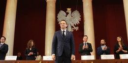 Brutalna prawda o rządach Trzaskowskiego. Te rzeczy pewnie wolałby przemilczeć...