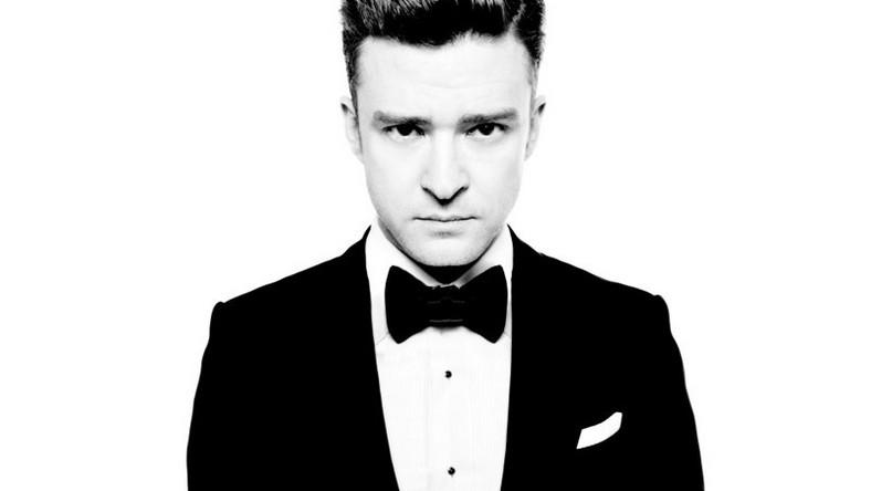 Justin Randall Timberlake pochodzi z Memphis, kolebki soulu, bluesa i country. To miasto, w którym nie milknie muzyka, było inspiracją dla największych – Elvisa Presleya, Johnny'ego Casha, czy B.B. Kinga. Zainspirowało też kilkuletniego Justina do wejścia w świat show-biznesu
