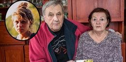 Życie rodziców zamordowanej Zyty przez 26 lat było w ruinie. Kiedy w końcu poznali prawdę, nie spali całą noc
