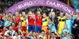 Polska znów zorganizuje piłkarskie Euro! To już pewne