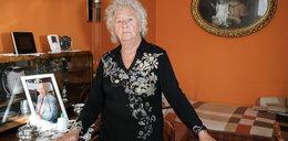 Wdowy apelują do rządu: Oddajcie nasze emerytury!