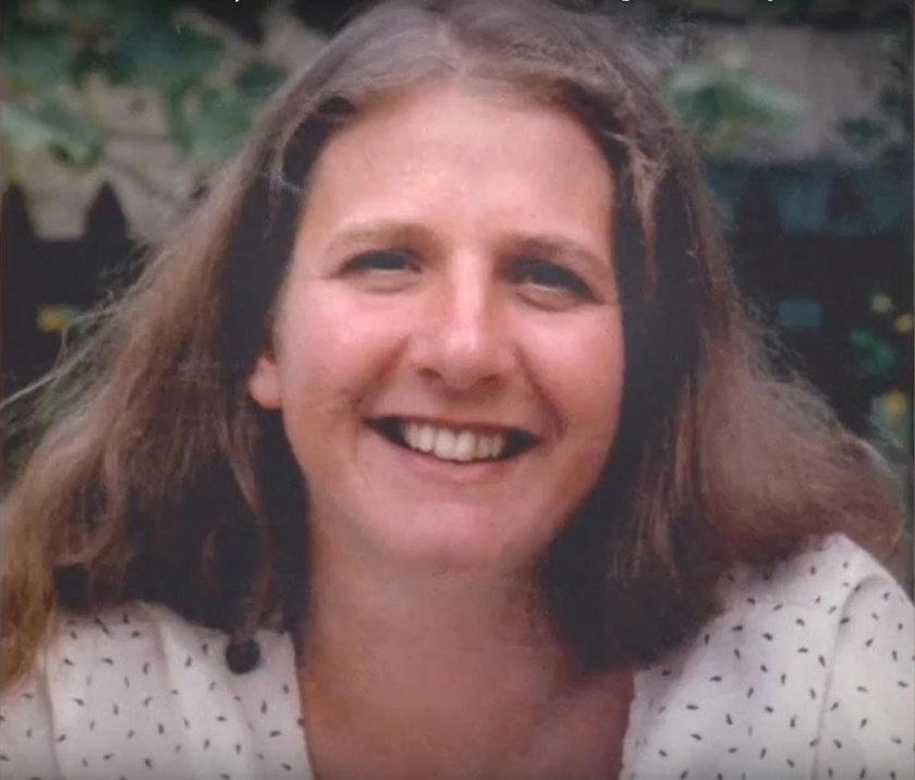 Ukryta na strychu zagłodziła się na śmierć. Powód zapisała w dzienniku