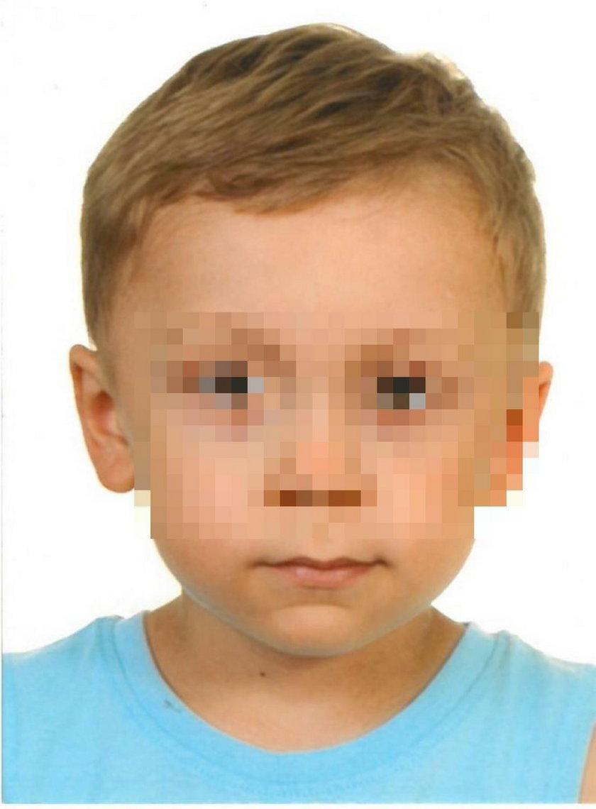 Zabójstwa dzieci w Polsce: kto najczęściej zabija nieletnich?