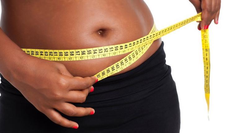 ___8942742___2018___10___5___16___Woman_Belly_Fat