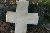 groblje derventa grobna mesta