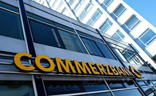 Commerzbank ma nowego szefa