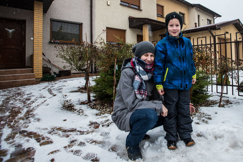 Atrakcje na zimowe ferie w Poznaniu