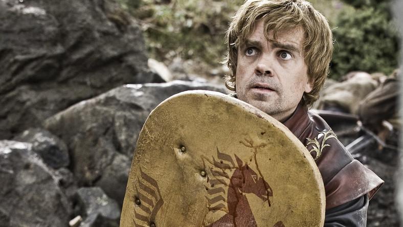 """W zaledwie kilka dni po premierze 2. sezonu serialu """"Gra o tron"""", stacja HBO zapowiedziała jego trzecią odsłonę."""
