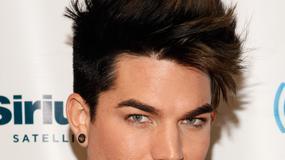 Adam Lambert zmienia datę premiery