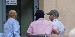 Sławomir Nowak w areszcie? Jest decyzja sądu w sprawie byłego ministra