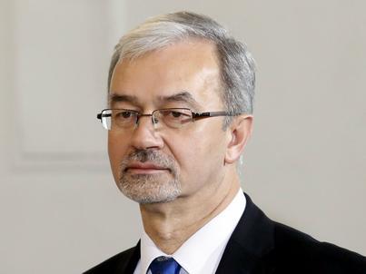 Jerzy Kwieciński stwierdził, że wynik z poprzedniego roku nie satysfakcjonuje resortu