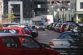Banjaluka automobili saobracaj