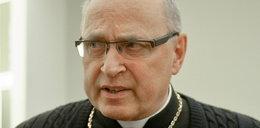 Zaskakująca decyzja biskupa. Kolęda w Wielkanoc?!