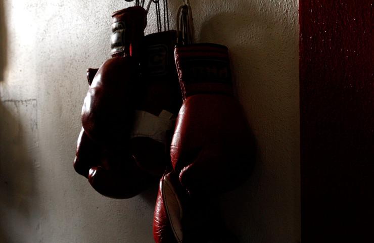 219105_boks-301-afp-jacob-de-golish